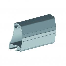 Barre de charge grand modèle 4700 mm - store banne monobloc