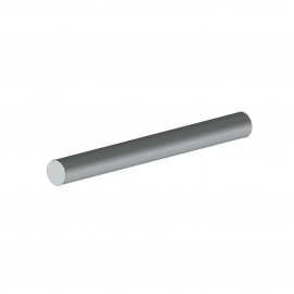 Guide aluminium - 5880 mm