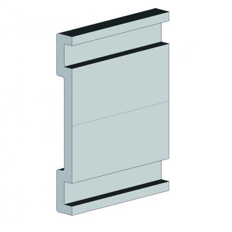profil aluminium pour pergola good full size of patio u pergola stunning aluminium pergola. Black Bedroom Furniture Sets. Home Design Ideas