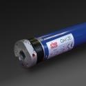 Moteur série Telco 120 nm pour pergola bioclimatique - fin de course mécanique