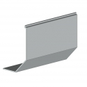 Auvent de protection screen 75 - 5880 mm