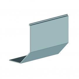 store screen 95mm cros tcva. Black Bedroom Furniture Sets. Home Design Ideas