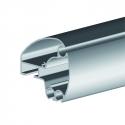 Profil barre de charge 4700 mm