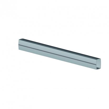 Profil de réhausse 5880 mm - store de fenêtre Cros