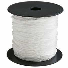 Corde en nylon pour store véranda Cros - tcva.fr