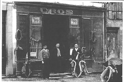 Photo cros 1867