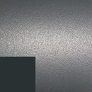 RAL7016 - Gris anthracite